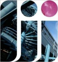 Lycée Jean Jaurès - Argenteuil